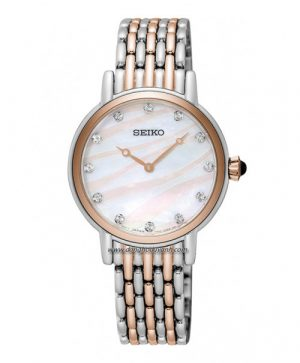 Đồng hồ Seiko SFQ806P1