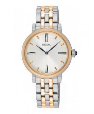 Đồng hồ SEIKO SFQ816P1