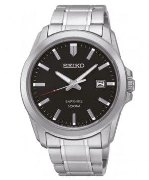 Đồng hồ SEIKO SGEH49P1