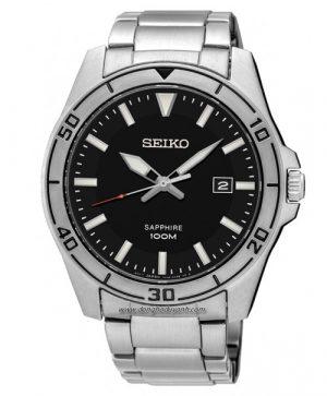 Đồng hồ Seiko SGEH63P1