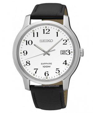 Đồng hồ Seiko SGEH69P1
