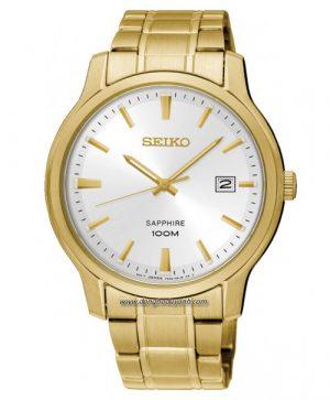 Đồng hồ Seiko SGEH70P1