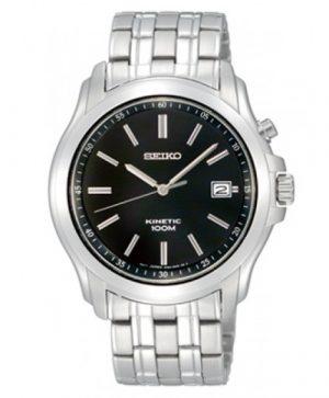 Đồng hồ SEIKO SKA489P1