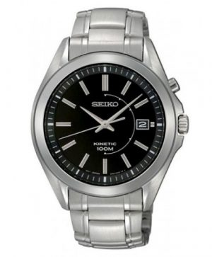 Đồng hồ SEIKO SKA523P1