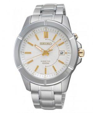 Đồng hồ SEIKO SKA541P1