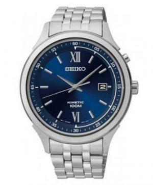 Đồng hồ SEIKO SKA655P1