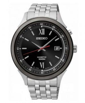 Đồng hồ SEIKO SKA659P1