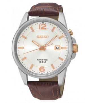 Đồng hồ SEIKO SKA669P1