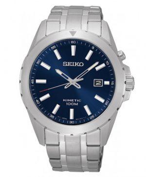 Đồng hồ SEIKO SKA695P1