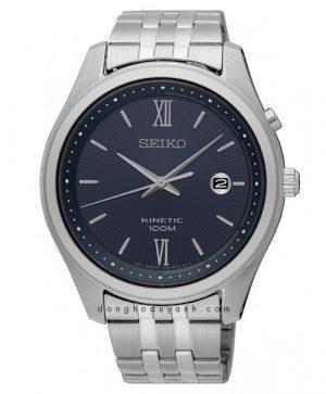 Đồng hồ Seiko SKA769P1