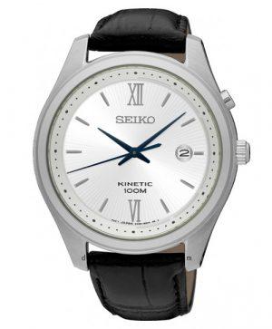 Đồng hồ Seiko SKA771P1