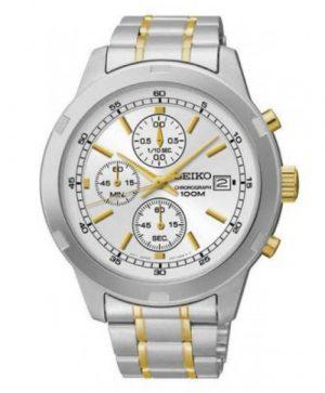 Đồng hồ SEIKO SKS423P1