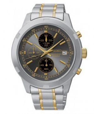 Đồng hồ SEIKO SKS425P1