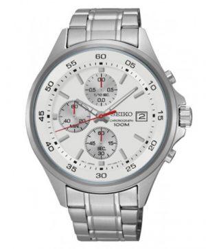Đồng hồ SEIKO SKS473P1