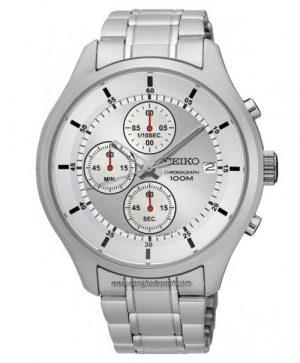 Đồng hồ Seiko SKS535P1