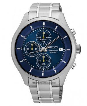 Đồng hồ Seiko SKS537P1