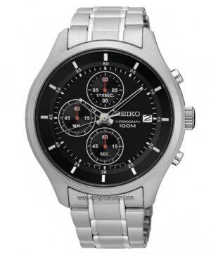 Đồng hồ Seiko SKS539P1