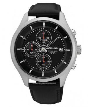 Đồng hồ Seiko SKS539P2