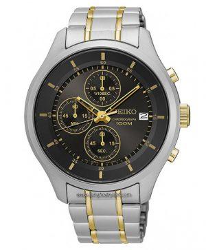 Đồng hồ Seiko SKS543P1
