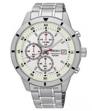 Đồng hồ Seiko SKS557P1