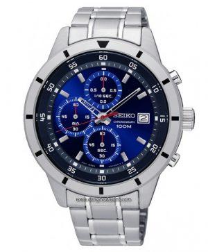 Đồng hồ Seiko SKS559P1