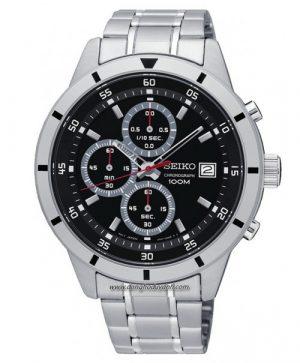 Đồng hồ Seiko SKS561P1