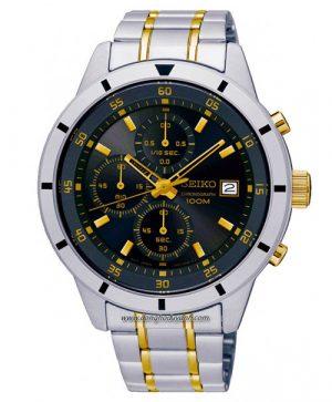 Đồng hồ Seiko SKS565P1