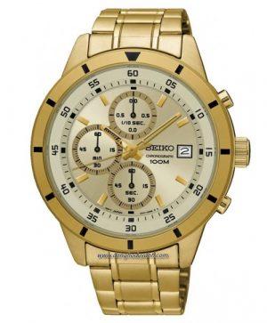 Đồng hồ Seiko SKS566P1