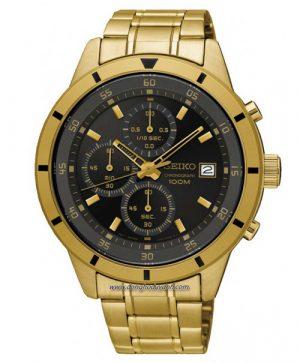 Đồng hồ Seiko SKS568P1