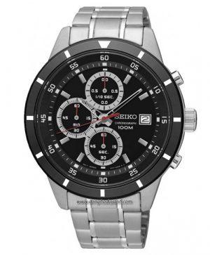 Đồng hồ Seiko SKS569P1