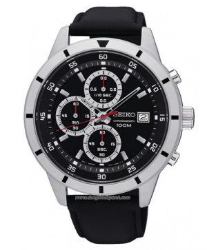 Đồng hồ Seiko SKS571P1