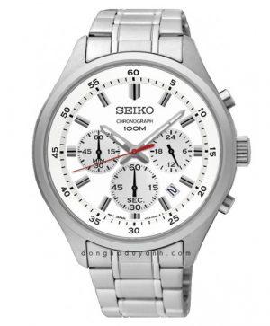 Đồng hồ Seiko SKS583P1
