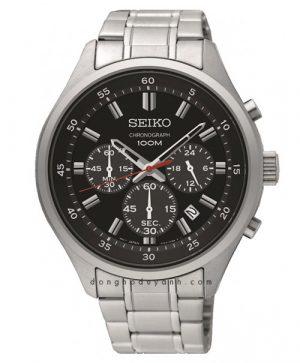 Đồng hồ Seiko SKS587P1