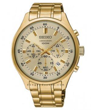 Đồng hồ Seiko SKS592P1