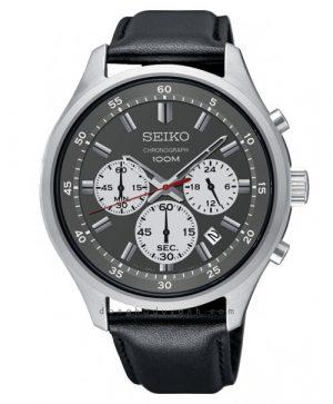 Đồng hồ Seiko SKS595P1