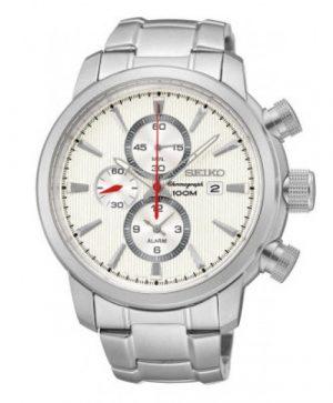 Đồng hồ SEIKO SNAF43P1