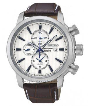 Đồng hồ Seiko SNAF51P1