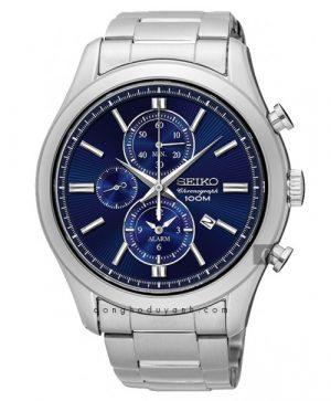 Đồng hồ Seiko SNAF65P1