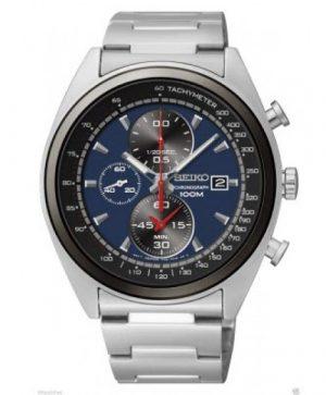 Đồng hồ Seiko SNDF89P1