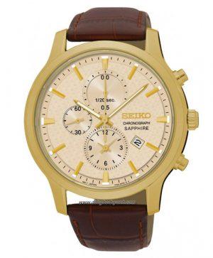 Đồng hồ SEIKO SNDG70P1