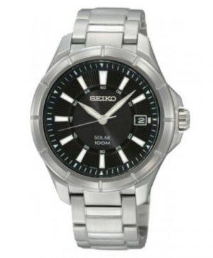 Đồng hồ SEIKO SNE081P1