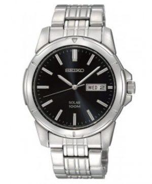 Đồng hồ SEIKO SNE093P1