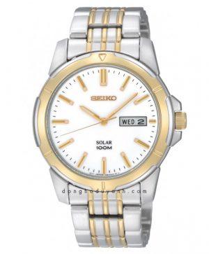 Đồng hồ Seiko SNE094P1