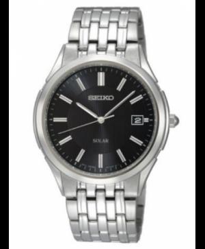 Đồng hồ SEIKO SNE127P1
