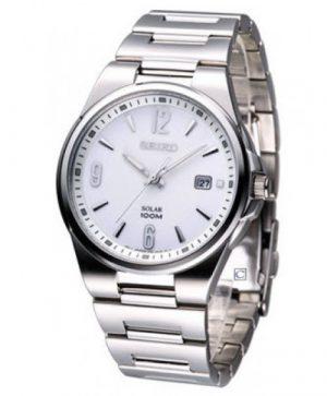 Đồng hồ SEIKO SNE209P1