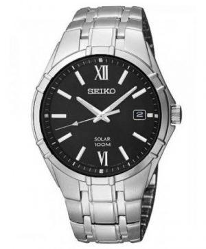 Đồng hồ SEIKO SNE215P1