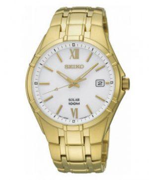 Đồng hồ SEIKO SNE218P1