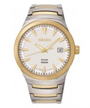 Đồng hồ SEIKO SNE292P1