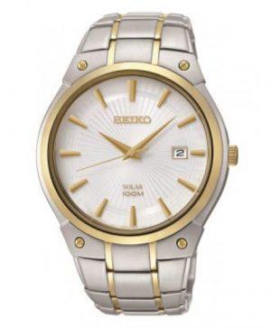 Đồng hồ SEIKO SNE324P1