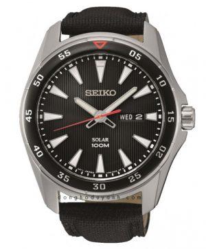 Đồng hồ Seiko SNE393P2